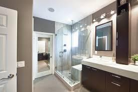bathroom vanities in orange county ca. Alluring Bathroom Vanities Orange County Ca With 8 Cheapairline In N