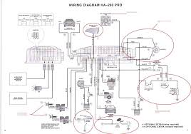 citroen c2 stereo wiring diagram citroen wiring diagrams