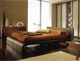 Modern Asian Bedroom Bedroom Furniture Modern Asian Bedroom Furniture Compact