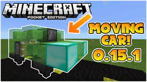 how to make a car in minecraft. Contemporary Minecraft How Do You Make Cars In Minecraft Pe Carsjp For To A Car