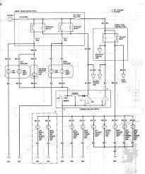 2006 acura rsx wiring diagram 2000 acura rl wiring diagram, 2004 2002 acura tl fuse box location at 2001 Acura Tl Fuse Box Diagram