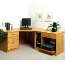 home office furniture corner desk. Home Office Corner Desks St Sale . Furniture Desk E