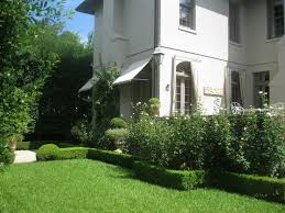 Small Picture 913 best Garden Design images on Pinterest Landscaping Gardens
