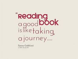 Book Quotes Interesting Book Quotes Famous Books Quotes Images And Sayings By Emma Gulliford