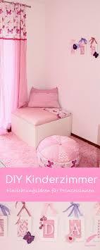 Wohndesign : Ziemlich Prinzessinnen Kinderzimmer Plant Wohndesign ...