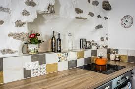 Kitchen Alcove Garte Juliet Bruce Jones Mw