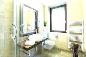 Great Blickdichte Rollos Badezimmer Home Improvement Loans Rates