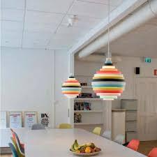 lucia lighting pendant ceiling light mid century. ceiling lights lucia lighting pendant light mid century c