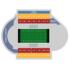Tickets Appalachian State Mountaineers Football Vs Usm