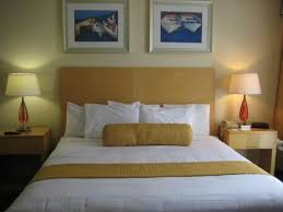 Chart House Clearwater Fl Chart House Suites On Clearwater Bay Visit St Petersburg