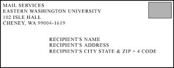 mailing letter format mailing letter format mailing letter format mailing letter format mailing letter address format 1