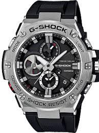 Купить <b>наручные часы в</b> Москве с доставкой в интернет ...