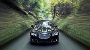jaguar car wallpapers full hd