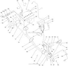 Transmission Module Wiring Harness
