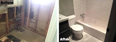 austin bathroom remodeling. Bathroom Remodel Austin Tx Remodeling Projects T