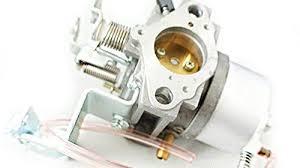 1996 club car gas wiring diagram images yamaha g9 gas wiring diagram nilza net