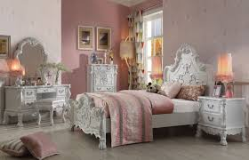 single bedroom um size colorful single bedroom boys s white suite bed with storage ashley forty