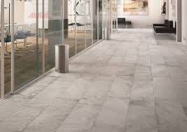 tilesdirect the consulate collection by daltile datile tile c65 tile