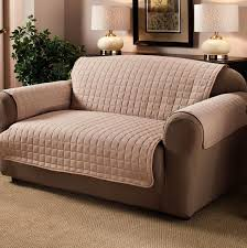 sectional sofa covers. Photo 1 Of 10 Beige Walmart Sofa Covers On Cozy Berber Carpet And Table Lamp Plus Sectional Couch Also