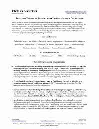 Best Job Resume Templates American Career 86611471765 Optimal