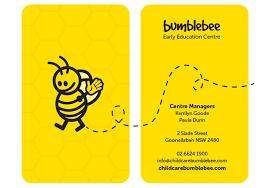 Business Card Design Graphic Design Coffs Habour Giant Media