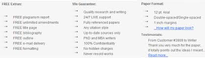 buy custom best research paper writing online paper writing