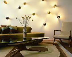 Living Room Lighting Tips  HGTVCool Living Room Lighting