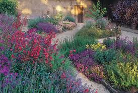 Small Picture Deseret Nursery Perennial Farm Perennial Garden Design