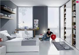 bedroom ideas for young adults men. Delighful Adults Bedroom Ideas For Young Adults Boys Astonishing On Within Man S Men Modern  Style 14 Throughout U