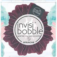 <b>Invisibobble Sprunchie</b> - <b>Red Wine</b> is Fine | Products in 2019 | Hair ...