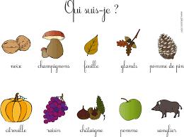 Coloriage Des Chataignes Fruit Chataigne L Duilawyerlosangeles