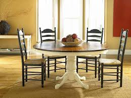 dining room furniture made in north carolina