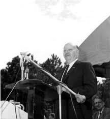 Bob Sikes - Pensapedia, the Pensacola encyclopedia