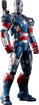 Skip to main search results. Iron Patriot Cliparts Cliparts Zone