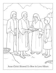 Small Picture Helping Others Coloring Pages Coloring Coloring Pages