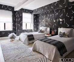 interior design ideas bedroom vintage. Full Size Of Bedroom: Vintage Bedroom Storage Interior Wall Design Ideas Designs For Couples E