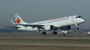 Aeromexico E90 Seating Chart Air Canada Announces Plans To Retire Embraer 190 Fleet