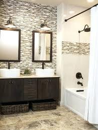 mosaic bathroom tiles brown mosaic bathroom tiles 2 brown mosaic bathroom tiles 3 brown mosaic bathroom
