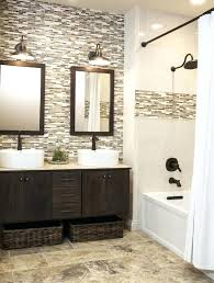 mosaic bathroom tiles brown mosaic bathroom tiles 2 brown mosaic bathroom tiles 3 brown mosaic bathroom