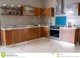 Decoupage Kitchen Cabinets Peach Kitchen Cabinets Quicuacom