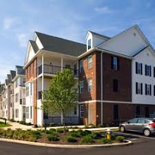 apartments in garden city.  Apartments Photo Of Avalon Garden City  City NY United States On Apartments In G