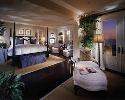 Mansion Master Bedroom For Decor Luxury Mansions Bedrooms