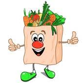 healthy food clipart. Plain Healthy Healthy Eating  In Food Clipart L