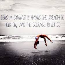 Gymnastics Quotes Beauteous Image Result For Gymnastics Quotes Me Pinterest Gymnastics
