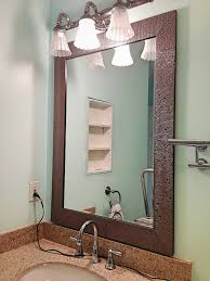 Bedroom Vanit Track Lighting Bedroom Light Room Lights Home