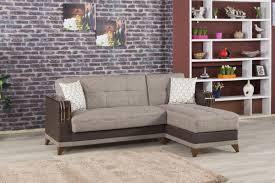 choose convertible sectional sofa bed convertible sectional sofa55