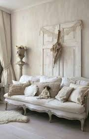 Shabby Chic Living Room Designs 41 Adorable Shabby Chic Living Room Designs Ideas Shabby