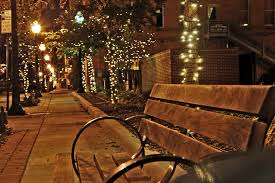 Central Park Christmas Lights Bryan Tx Holiday Activities In Bryan College Station 2019 Edition