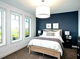 pendant light bedroom hanging lights for bedroom hanging light for bedroom full size of for bedrooms pendant light bedroom