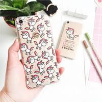 Wholesale Cute <b>Cartoon</b> Case For Iphone - Buy Cheap Cute ...